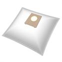 Obrazek WORKI PERFECT-BAG SIEMENS/BOSCH TYP G/H SBMB01K /KPL4