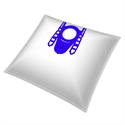 Obrazek WORKI SIEMENS/BOSCH TYP G/H SBMB01K /KPL4