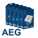 Obrazek dla kategorii AEG