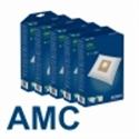 Obrazek dla kategorii AMC