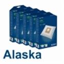 Obrazek dla kategorii ALASKA