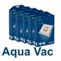 Obrazek dla kategorii AQUA VAC