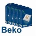 Obrazek dla kategorii BEKO