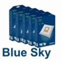 Obrazek dla kategorii BLUE SKY