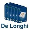 Obrazek dla kategorii DE LONGHI