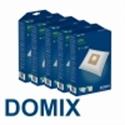 Obrazek dla kategorii DOMIX