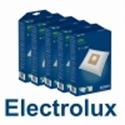 Obrazek dla kategorii ELECTROLUX