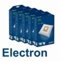Obrazek dla kategorii ELECTRON
