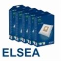 Obrazek dla kategorii ELSEA