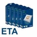 Obrazek dla kategorii ETA