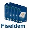 Obrazek dla kategorii FISELDEM