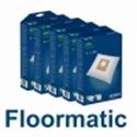 Obrazek dla kategorii FLOORMATIC