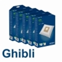 Obrazek dla kategorii GHIBLI