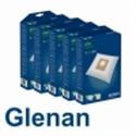Obrazek dla kategorii GLENAN
