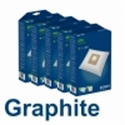 Obrazek dla kategorii GRAPHITE