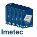 Obrazek dla kategorii IMETEC