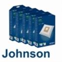 Obrazek dla kategorii JOHNSON