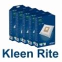 Obrazek dla kategorii KLEEN RITE
