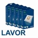 Obrazek dla kategorii LAVOR