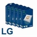 Obrazek dla kategorii LG