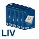 Obrazek dla kategorii LIV
