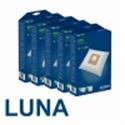 Obrazek dla kategorii LUNA