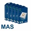 Obrazek dla kategorii MAS