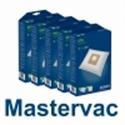 Obrazek dla kategorii MASTERVAC
