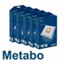 Obrazek dla kategorii METABO