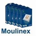 Obrazek dla kategorii MOULINEX