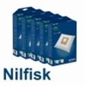 Obrazek dla kategorii NILFISK