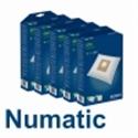 Obrazek dla kategorii NUMATIC