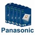 Obrazek dla kategorii PANASONIC