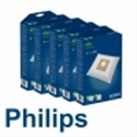 Obrazek dla kategorii PHILIPS