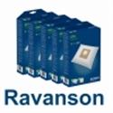 Obrazek dla kategorii RAVANSON