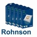 Obrazek dla kategorii ROHNSON