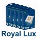 Obrazek dla kategorii ROYAL LUX