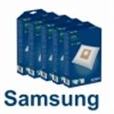 Obrazek dla kategorii SAMSUNG