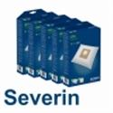 Obrazek dla kategorii SEVERIN