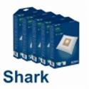 Obrazek dla kategorii SHARK