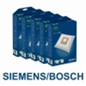 Obrazek dla kategorii SIEMENS/BOSCH