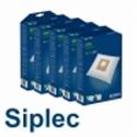 Obrazek dla kategorii SIPLEC