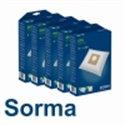 Obrazek dla kategorii SORMA
