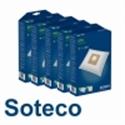 Obrazek dla kategorii SOTECO