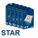 Obrazek dla kategorii STAR