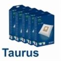 Obrazek dla kategorii TAURUS