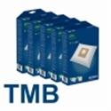 Obrazek dla kategorii TMB