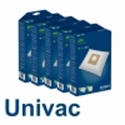 Obrazek dla kategorii UNIVAC