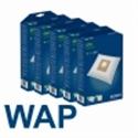 Obrazek dla kategorii WAP