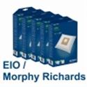 Obrazek dla kategorii EIO/MORPHY RICHARDS